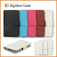 credit card slot wallet phone case xperia z1 case