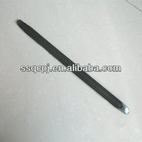 carbon steel galvanized tyre lever