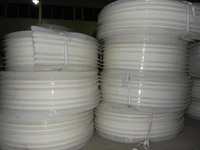 China reasonable price of rubber water stop factory