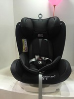 OEM wholesale riola plus baby car seats Children safe car booster with ECE R44/04 for group 0+123 (0-36kgs, 0-12 year baby)