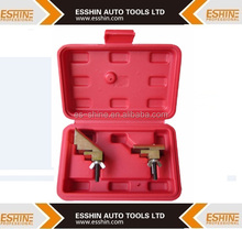 ES-A3043 ENGINE TIMING BELT Car Repair Tools AUXILIARY STRETCH BELT REMOVAL AND INSTALLATION TOOL