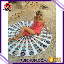 Turkish Round Sexy Beach Towels,beach towels wholesale bulk