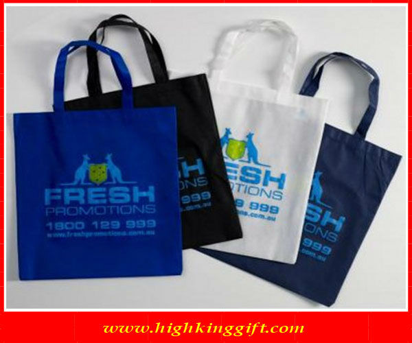 2013 fashion cotton tote bag for shopper (manufactory
