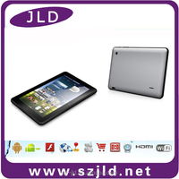Cheap price tablet 7 Inch Dual Core Android Tablet