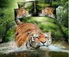 /product-detail/new-arrival-american-cotton-king-size-3d-animal-soft-quilt-comforter-tiger-print-bedding-set-60152674387.html