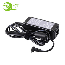 Top quality high energy customized universal 40W 19V 2.1A laptop computer power adapter