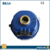 BWVA CE certification strict quality control water meter price