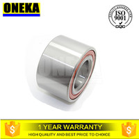 DAC42800042 hub wheel bearing car auto parts market suitable for VOLKSWAGEN