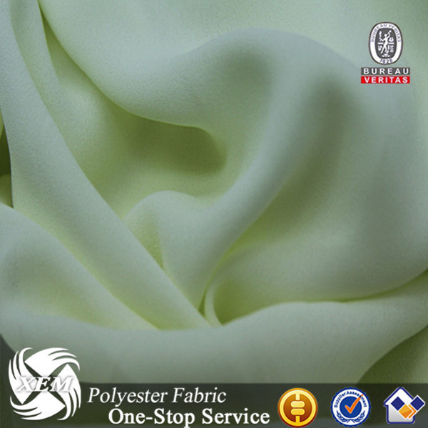 digital printing in cotton fabric wholesale poplin fabric lace fabric bandung