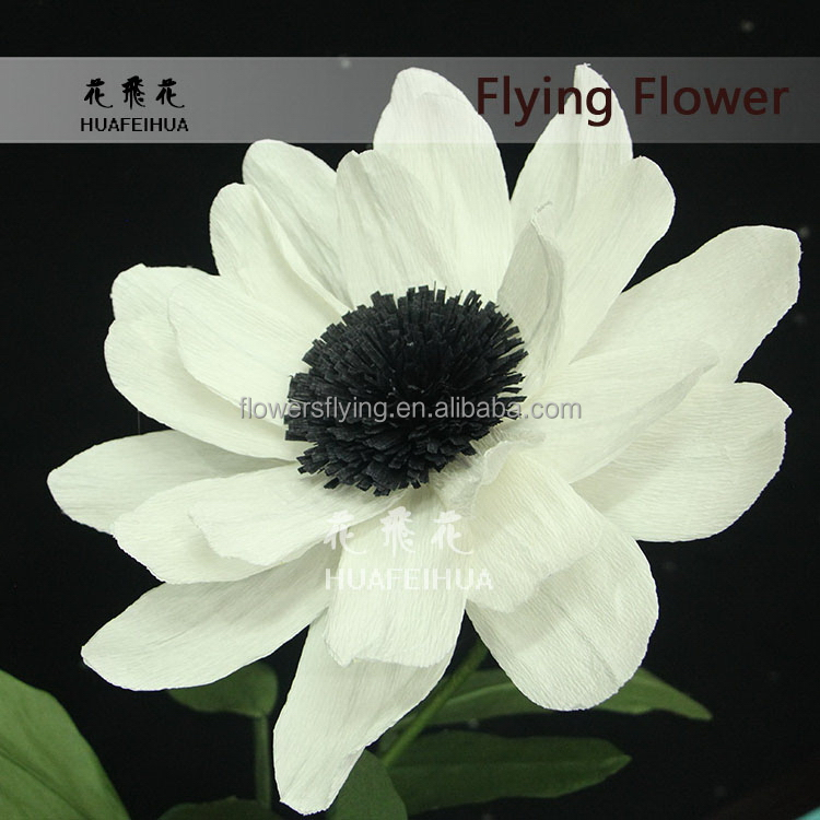 Professional manufacturer Best Selling super quality dahlia wedding flower