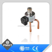 FACTORY DIRECTLY!! top sale electronic refrigeration thermal expansion valve wholesale