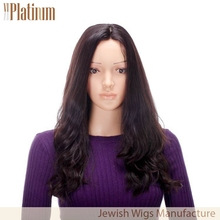 Wholesale Top Grade Human Hair Wigs Lace Front