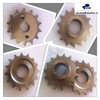 Motor part,good quality and cheap sprocket