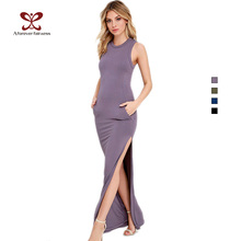 2016 Summer New Style Sexy Bodycon New Lady Dress New Fashion Ladies Dress