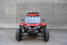 1100cc new go kart/buggy Chery Engine manual transmission
