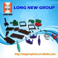 High quality injection small plastic parts