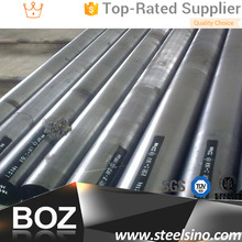 ASTM A36 Hot Rolled steel h beam price per kg