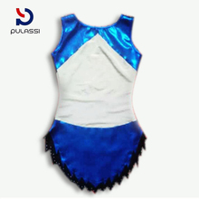 Excellent quality ballet dance lyrical dance costume dress