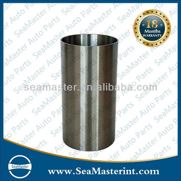 Cylinder liner for NT855 OEM No. 6710-21-2210 3055099 139.7*288 mm
