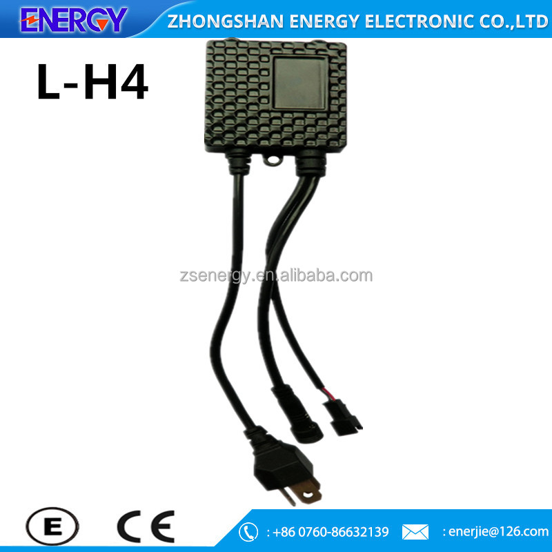 Professional electronics manufacturer replacements automotive xenon lights led drivers for cars