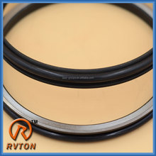 tractor parts nok oil seals from seal supplier