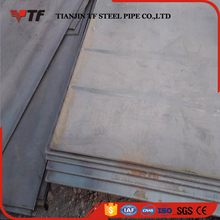 Chinese suppliers Hot sale is-2062 hot rolled steel plate
