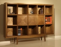 Bibla book shelf