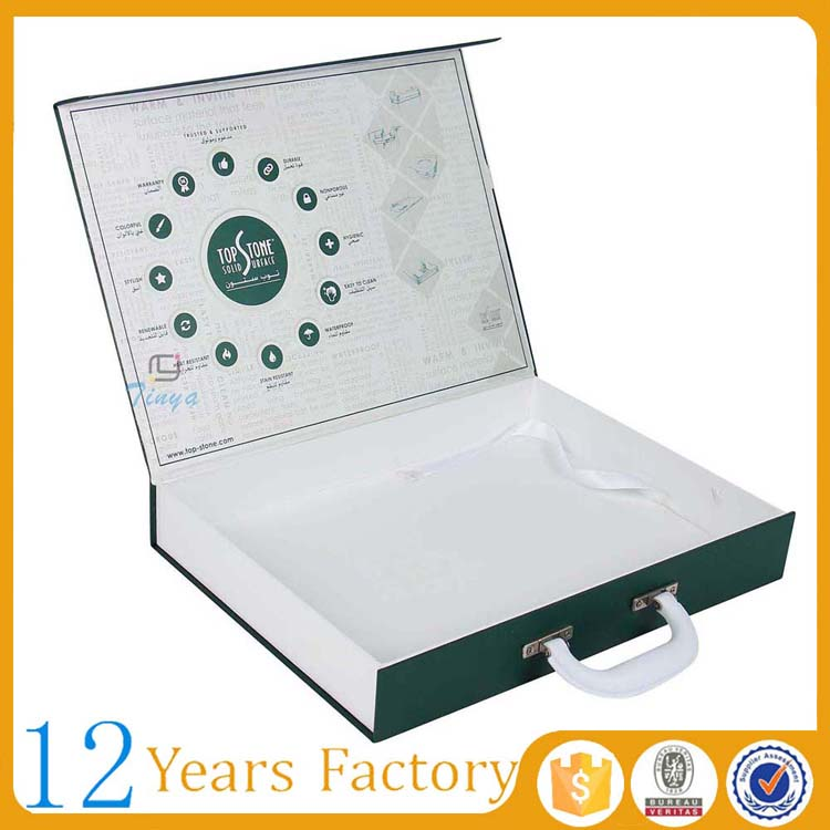 paper box 1699-5