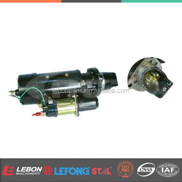 42MT Starter Price WAI50-150-1 For Engine