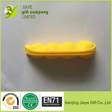 2015 Silicone Bag Holde/Bag Handle