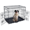 Wholesale dog large animal cage