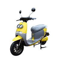 2016 New Model electric bike with Life Battery