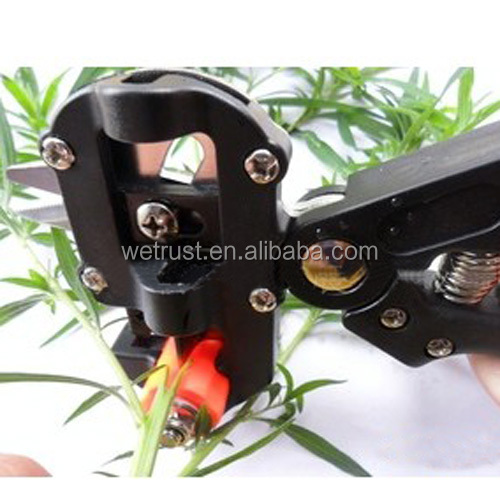 Garden Grafting Cutting Grafting Scissors Tool