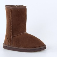 H & c-153 suave casual ladies <span class=keywords><strong>nieve</strong></span> <span class=keywords><strong>botas</strong></span> <span class=keywords><strong>de</strong></span> invierno <span class=keywords><strong>de</strong></span> alta calidad <span class=keywords><strong>de</strong></span> estilo <span class=keywords><strong>clásico</strong></span> <span class=keywords><strong>de</strong></span> la moda 2015