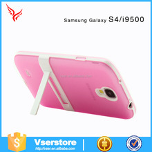 The stent following robot phone cases for samsung galaxy s4