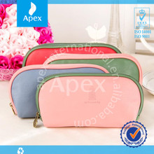 Mini Style Hot Sell Cosmetic Bag Free Sample