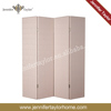 /product-detail/pink-color-fabric-cover-wooden-frame-4pcs-panel-room-screen-divider-60364594680.html