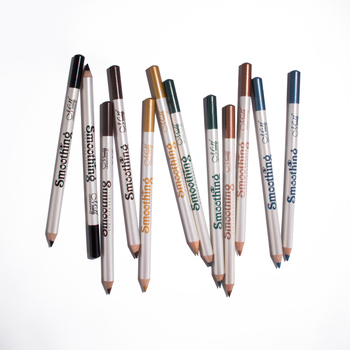 Menow P125 Professional Cosmetic Eyeliner Pencil