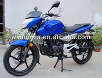 high quality cheap 200cc EEC racing motorcycle