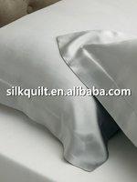 100% Nature Charmeuse Satin Pillowcase