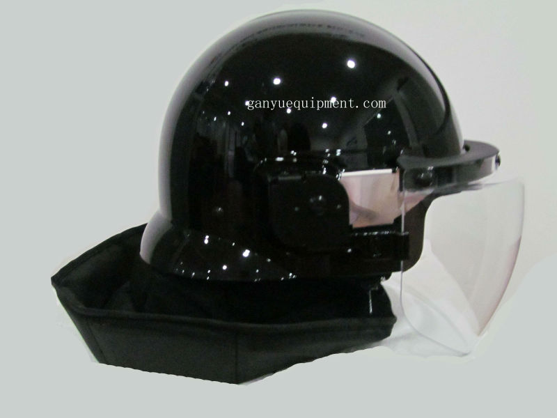 Personal Armor System for Ground Troops (PASGT) helmet combat helmets