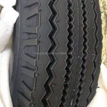 Motorcycle tire 2.25-17 for sale