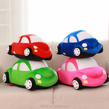 russian school baby plush soft car best made toys international