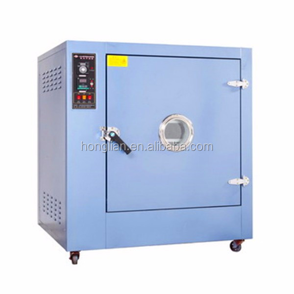 Peanut dryer machine / <strong>industrial</strong> vacuum dryer oven