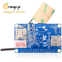Orange Pi 2G LOT 32 Arm