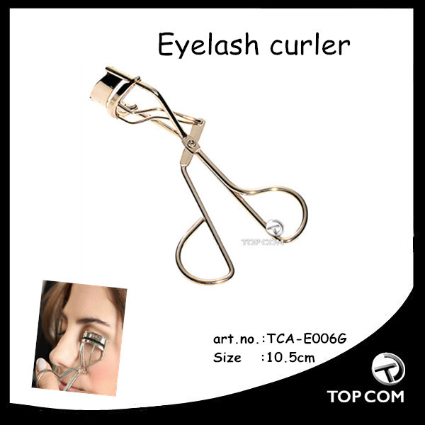 wal-mart approved factories,eyelash curlers