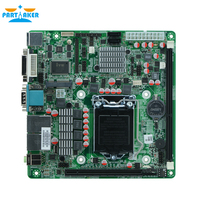 Motherboards For Intel Cpus