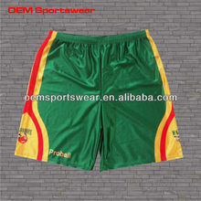 Best price custom buy basketball shorts online for men