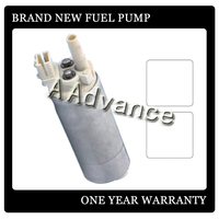 Premium OEM Quality Fuel Pump P-240KC/P74042 FIT BUICK, CADILLAC CHEVROLET