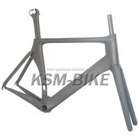 s5 carbon road bike frame carbon di2 road bicycle frameset